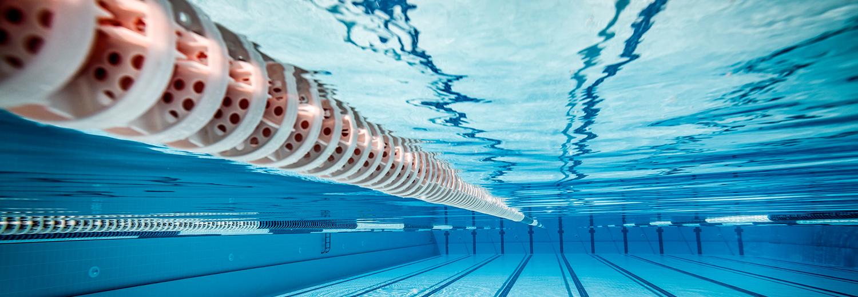 Fiberglass Commercial Pool Paint Repair Aqua Guard 5000