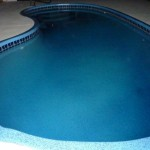 DIY Pool Restoration and Refinishing