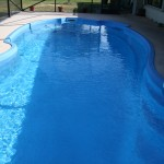 Residential Pool Resurfacing in South Florida