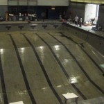 Commercial Pool Resurfacing With AquaGuard 5000