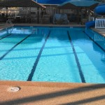 professional Commercial Pool Restoration
