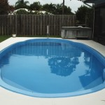 Aquaguard 5000 Residential Pool Restoration