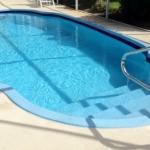 Swimming Pool & Spa Repair and Restoration
