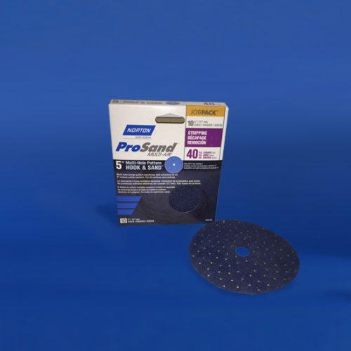 fiberglass pool sand Grinding pads