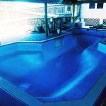 Commercial Pool Resurfacing and repair