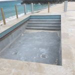 Best Commercial Swimming Pool Paint - Bermuda