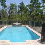 Residential Pool Repair and Pool Restoration in Florida