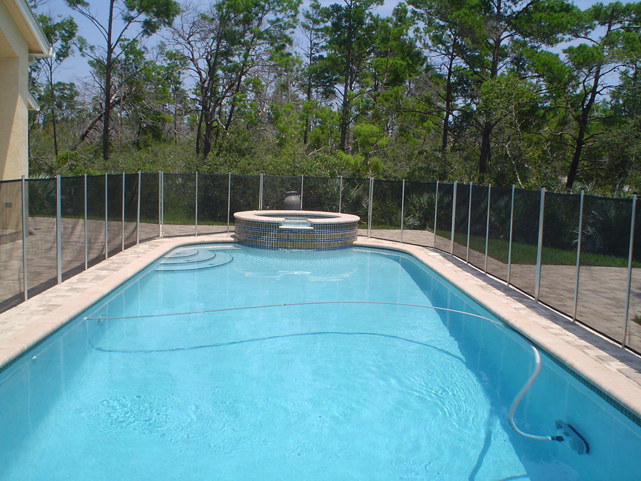 epoxy-pool-paint-florida - Aqua Guard 5000