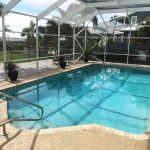 AquaGuard 5000 Pool Resurfacing