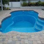 best pool resurfacing paint