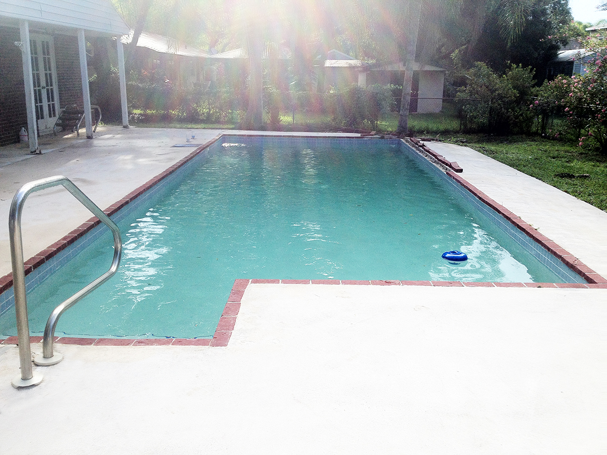 Aquaguard5000 pool resurfacing 2 aqua guard 5000 - Pool restoration ...