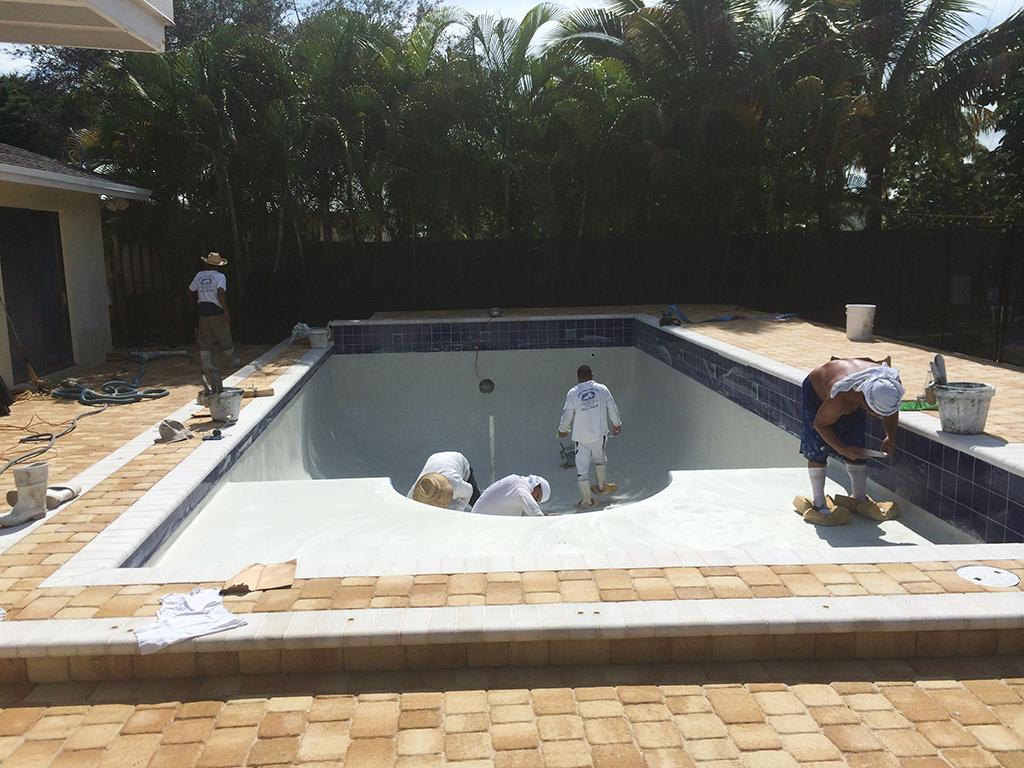 Aquaguard 5000 gallery aqua guard 5000 - Pool restoration ...