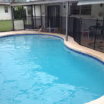 Aquaguard pool Resurfacing products