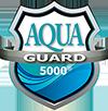 Aqua Guard 5000