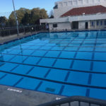 AquaGuard 5000 California Commercial Pool Resurfacing