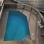 AquaGuard5000 Pool Cleaner