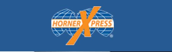 Horner Express