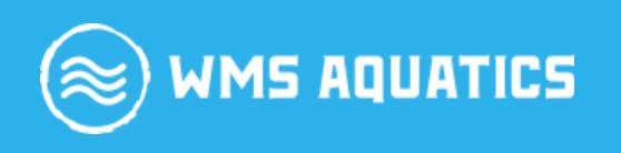 WMS Aquatics
