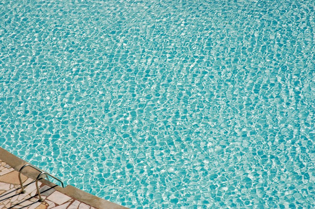 all about vinyl pool liners